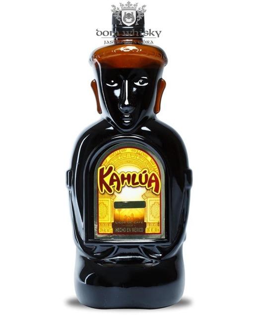 Kahlua Pre-Colombian Likier / 20% / 0,98l