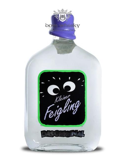Kleiner Feigling Fig Liqueur / 20% / 0,7l