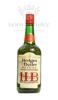 Hedges & Butler / 40% / 0,7l